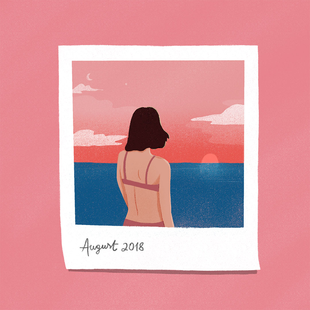 FPonzdeLeon_Illustration_POLAROID