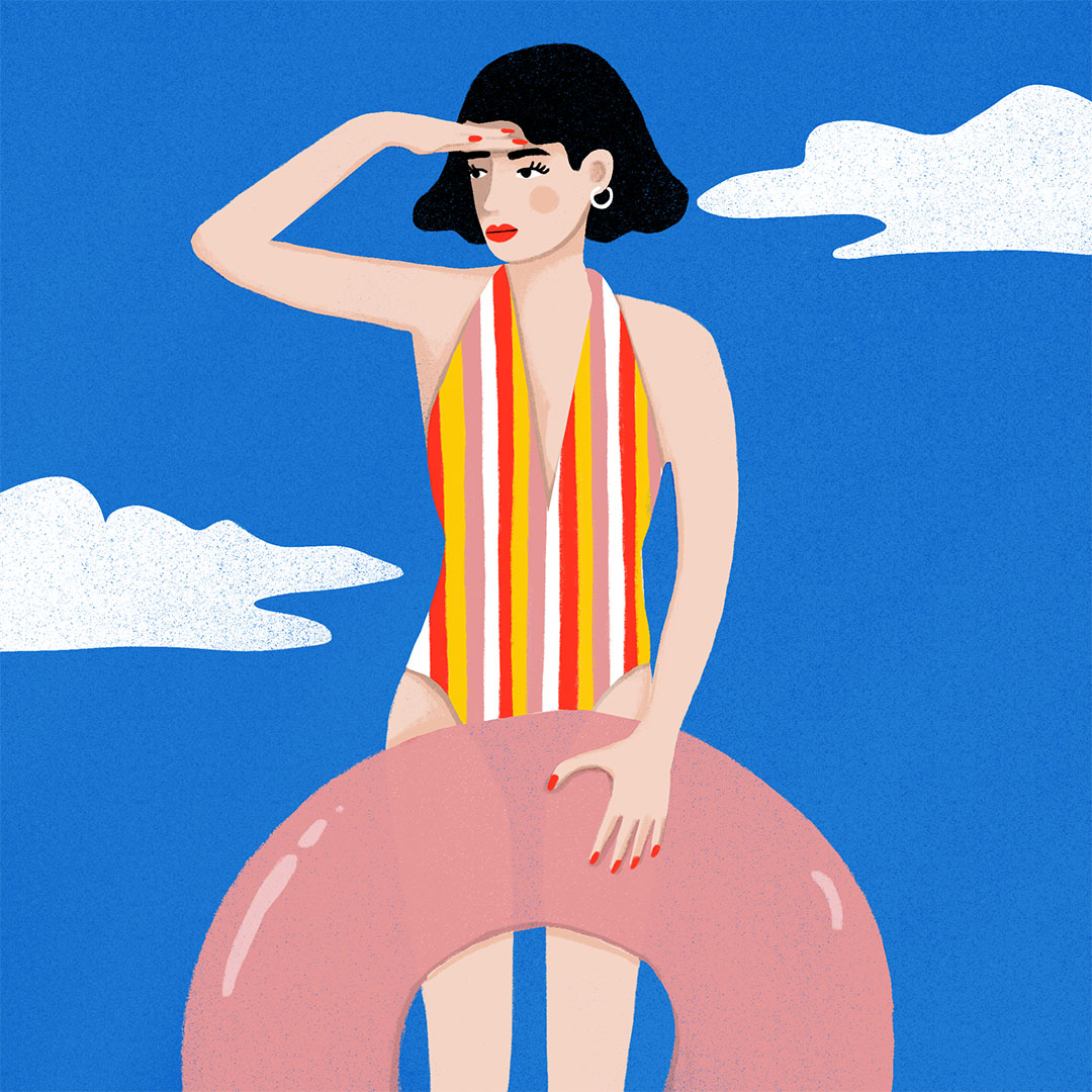 FPonzdeLeon_Illustration_SUMMER