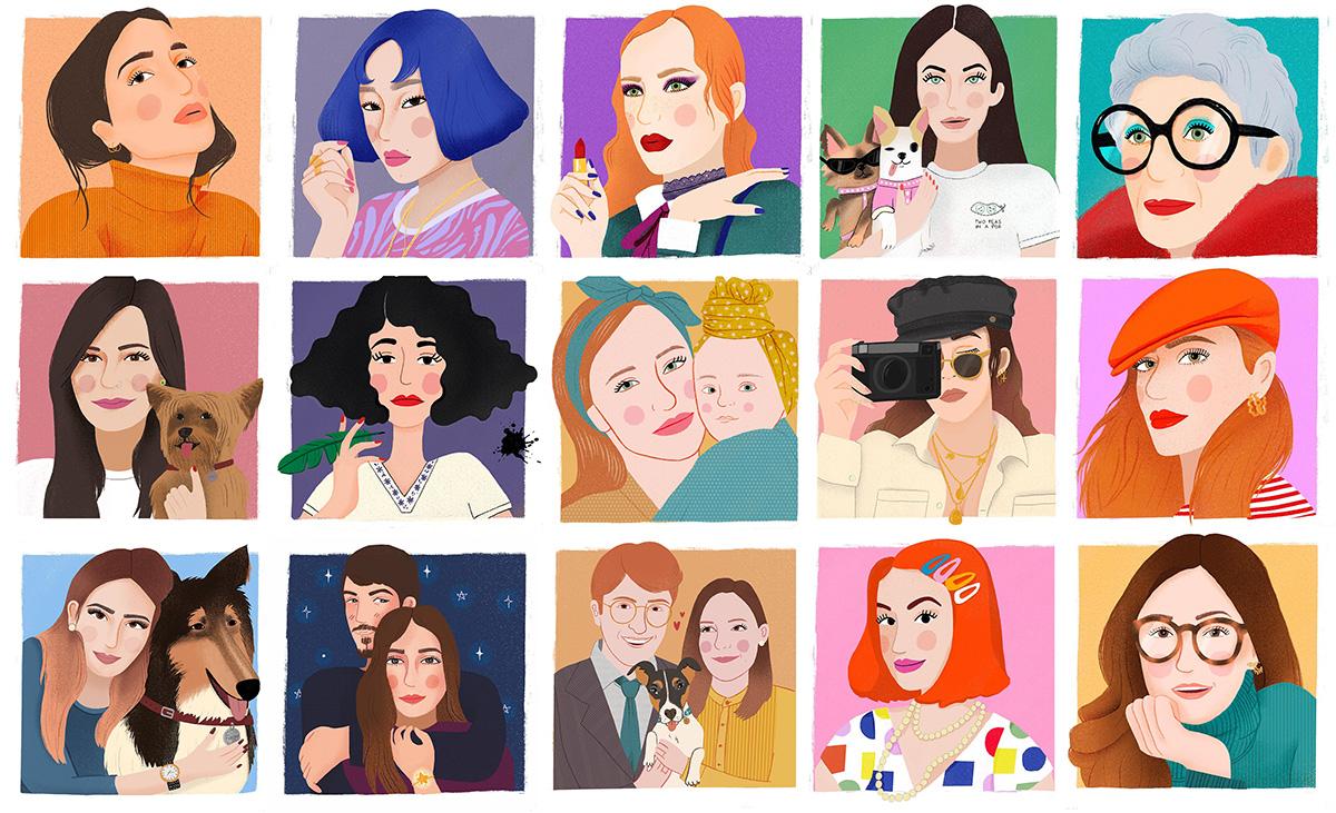 portraits_fponzdeleon